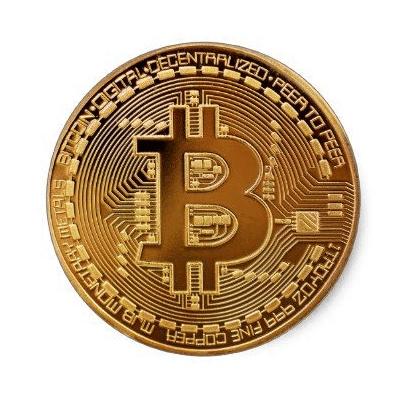 bitcoin logo, bitcoin