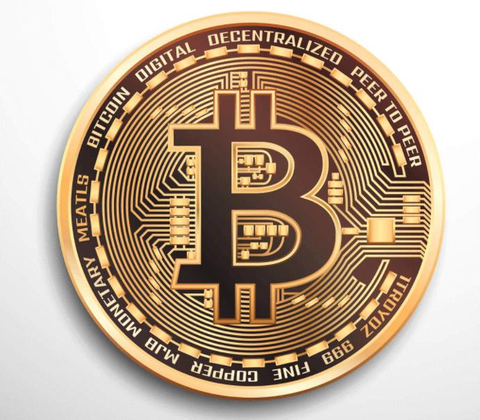 bitcoin, a bitcoin