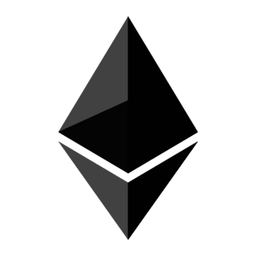 ethereum, ethereum coin, ethereum crypto currency